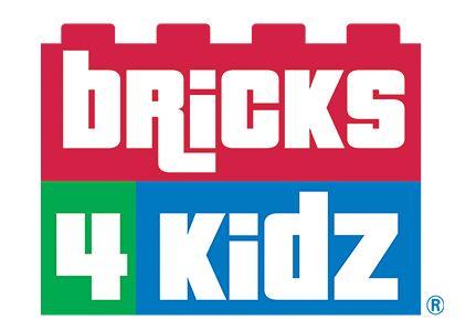 Półkolonie Bricks4Kidz - turnus I