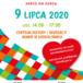 plakat serce od serca warsztaty szycia poduszek dla kobiet po mastektomii w czerwonaku 9 lipca 2020 roku godzina 14