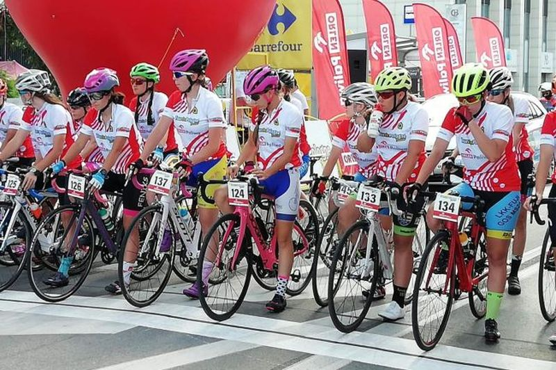 Tour de Pologne Junior