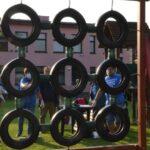 VI Miejska Olimpiada Seniorów w Luboniu