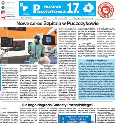 okładka prasowej17