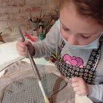 Konkurs Ceramiki i Rzeźby