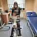 urządzenia rehabilitacyjne
