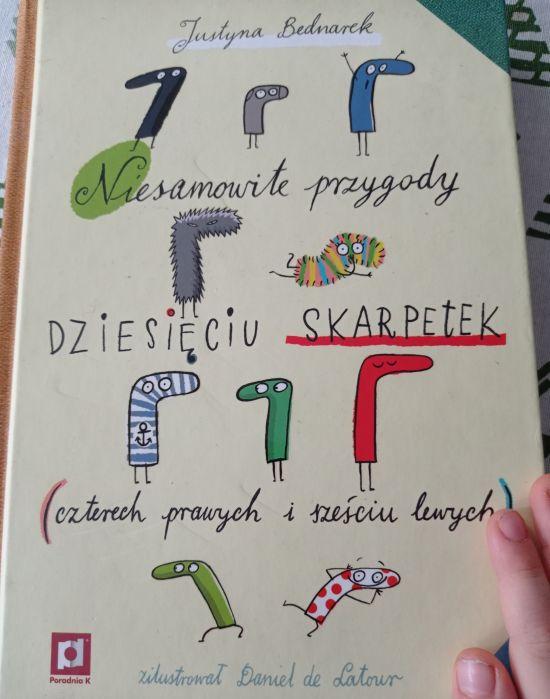 okładka ksiązki