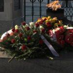 rocznica powstania wielkopolskiego warszawa uroczystości