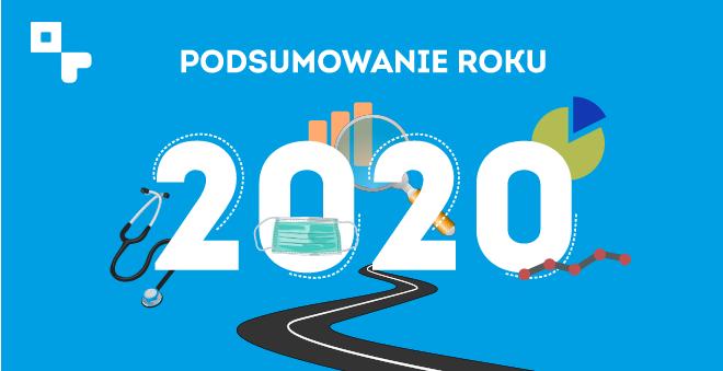 2020 w powiecie poznańskim