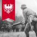 Powstanie Wielkopolskie - slider_Obszar roboczy 1