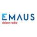 Logo Radio Emaus