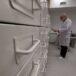 apteka szpitalna w Puszczykowie