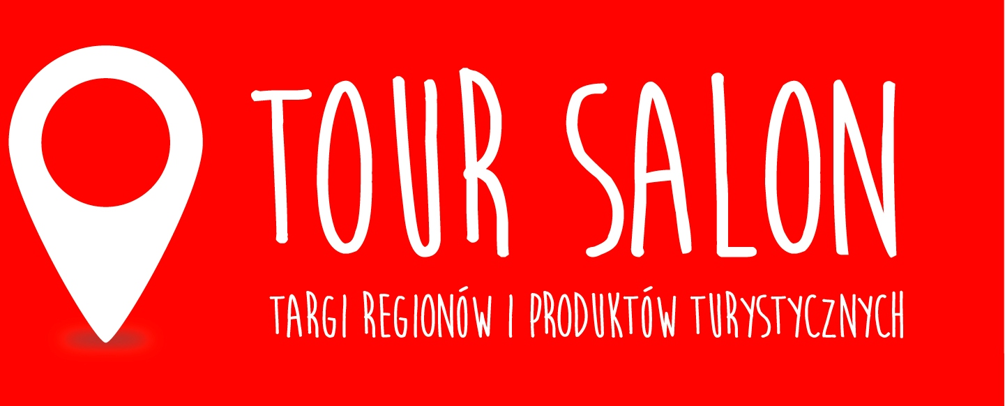 Tour Salon 2021