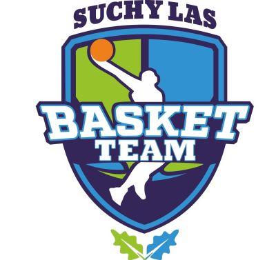 Stowarzyszenie Basket Team Suchy Las logo