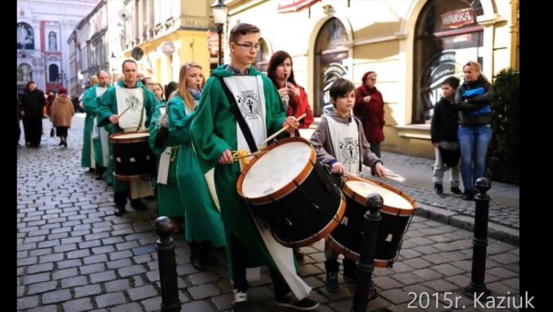 Swarzędzka Orkiestra Flażoletowa
