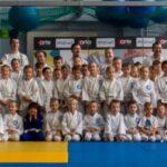 akademia judo