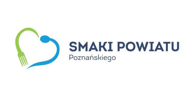 smaki powiatu logo