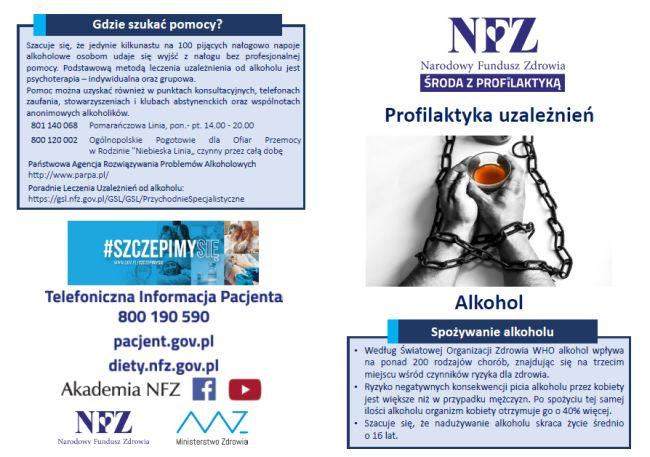 Ulotka-Profilaktyka-uzależnień.alkohol