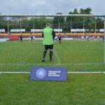piłkarski turniej instytucji publicznych