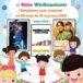 plakat dzień dziecka w gminie buk