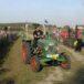 traktor w szreniawie