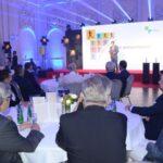 gala lider przedsiębiorczości