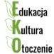 logo EKO - edukacja kultura otoczenie