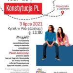 plakat tour de konstytucja pl