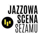 Jazzowa scena sezamu logo
