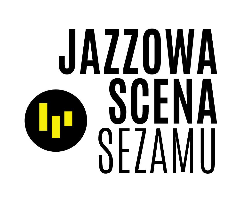 Jazzowa Scena Sezamu