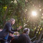 Orkiestra-Kameralna-PR-Amadeus - dyrygent