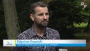 zdjęcie z telewizji powiatowej17