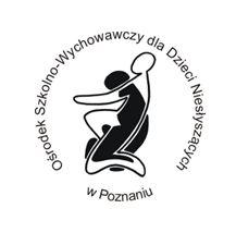 ośrodek szkolno-wychowawczy logo