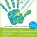 plakat V dzień NGO