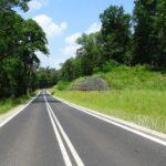 droga iwno - pobiedziska