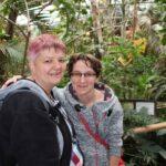 ŚDS w Puszczykowie z wizytą w zoo